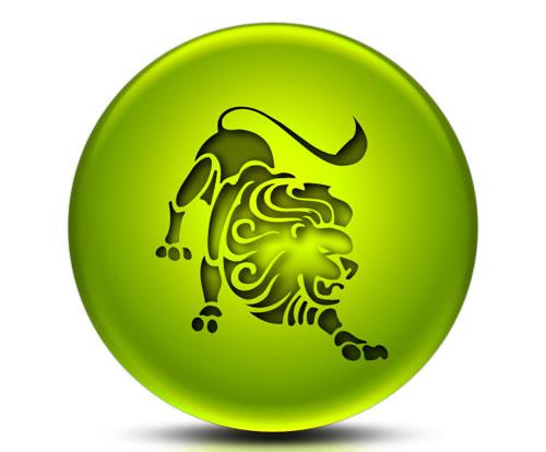 Денежный гороскоп на 2016 год Лев