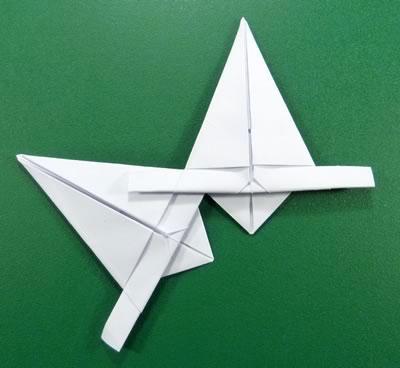 pyatikonechnaya-zvezda-iz-kupyur-18