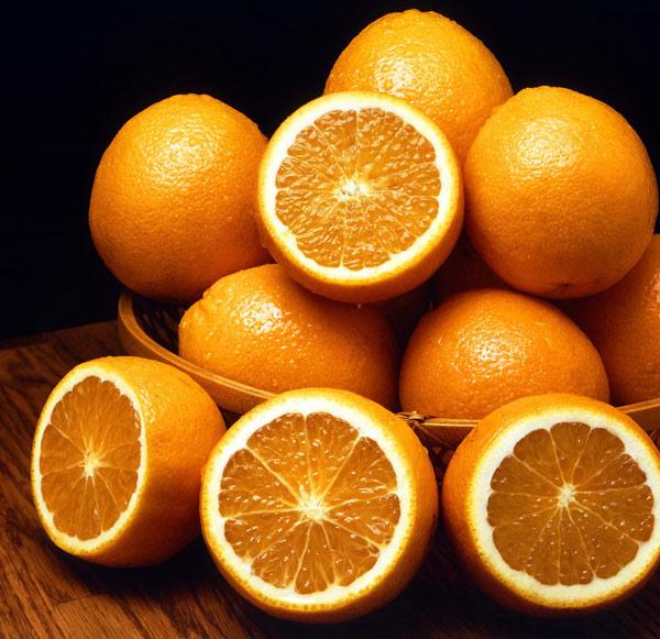apelsin-v-denezhnoj-magii-1