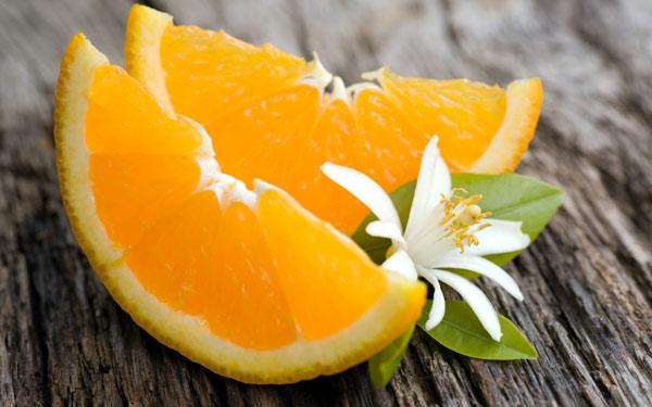 ritual-krutim-apelsin-1