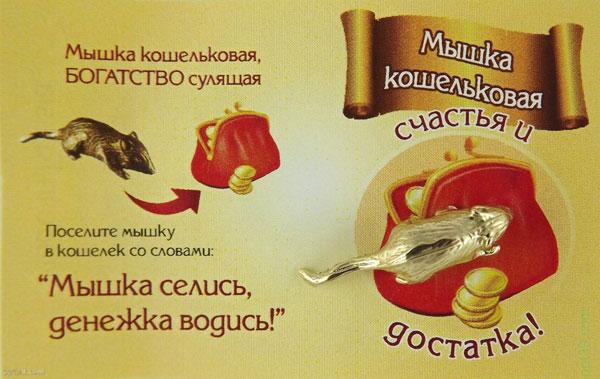 denezhnaya-koshelkovaya-mysh-7