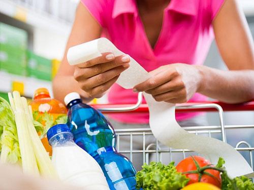 kak-sekonomit-na-produktax-v-supermarkete-2