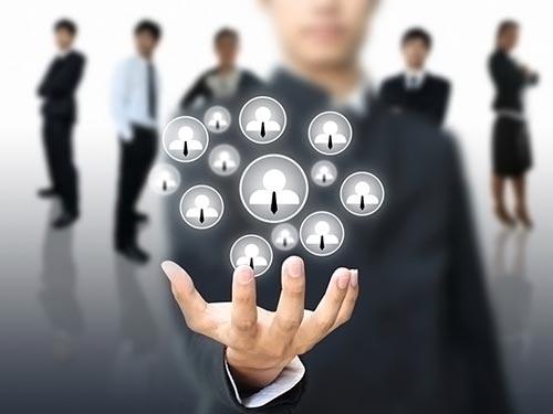 Заговоры на удачу и успех в бизнесе