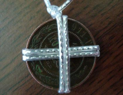 imperskij-amulet-na-udachu-i-bogatstvo-1