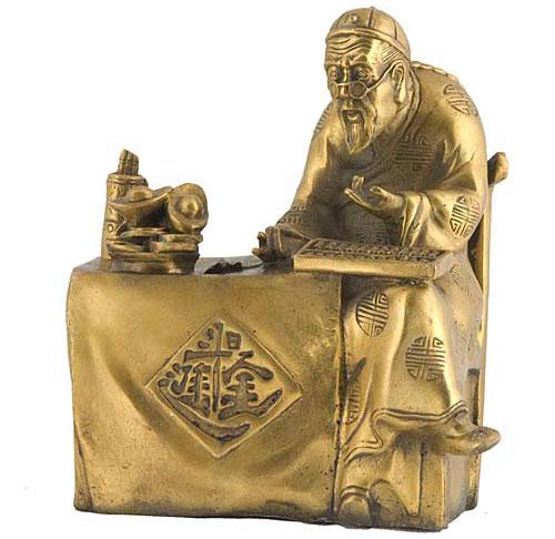 talisman-chen-loban-soxranyayushhij-bogatstvo