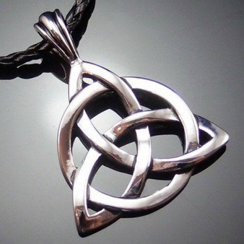 amulet-uzel-udachi-4