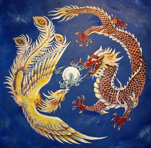 talisman-2016-goda-fen-xuan-ili-kitajskij-feniks-6
