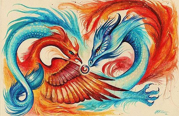 talisman-2016-goda-fen-xuan-ili-kitajskij-feniks-9