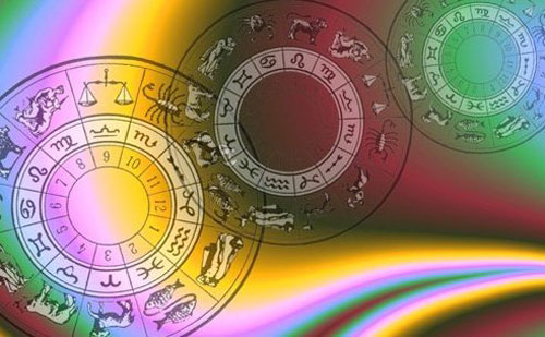 Денежный талисман по знакам зодиака