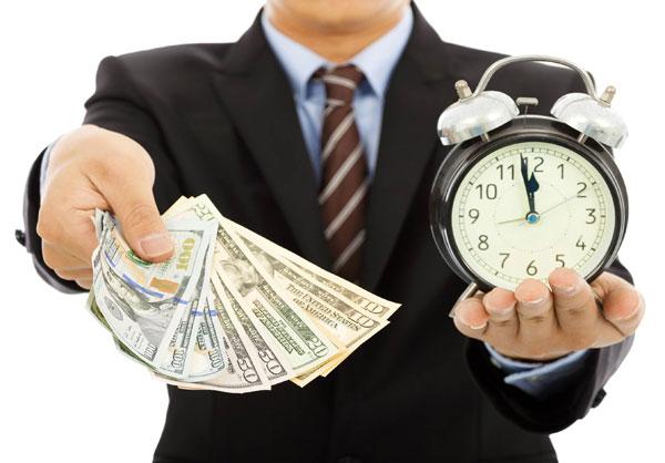 zagovory-na-vozvrashhenie-dolgov