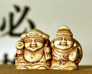 bog-dajkoku-pokrovitel-bogatstva-2