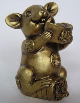 talisman-bogatstva-krysa-1