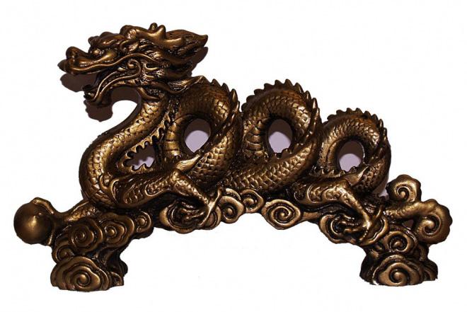 talisman-drakon-uspexa-dlya-bogatstva-i-procvetaniya