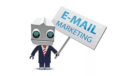 chto-takoe-baza-adresov-email-2