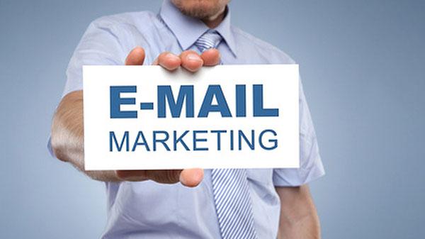 chto-takoe-baza-adresov-email-4