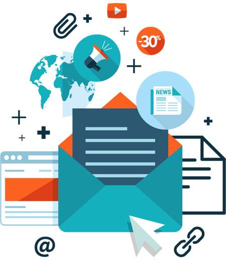 chto-takoe-baza-adresov-email-5