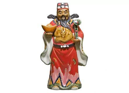 fu-sin-simvol-schastya-i-denezhnoj-udachi-4