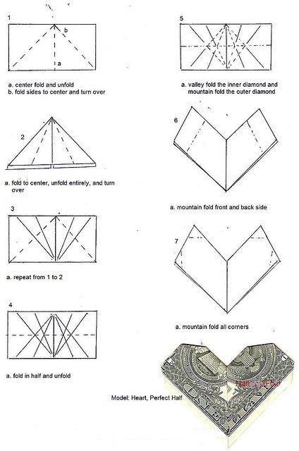serdce-iz-dollara-origami-2
