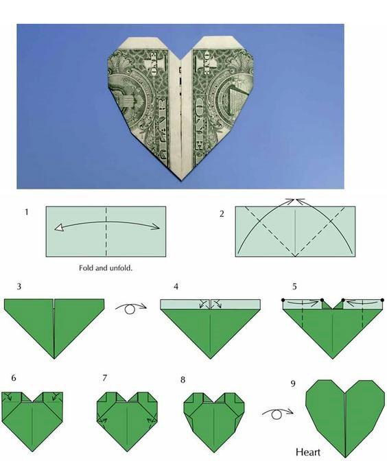 serdce-iz-dollara-origami-3