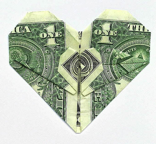 serdce-iz-dollara-origami-6