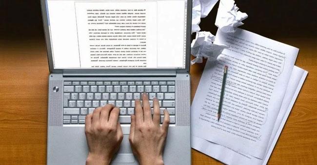 kopirajting-kak-zarabotat-na-napisanii-statej-dlya-sajtov