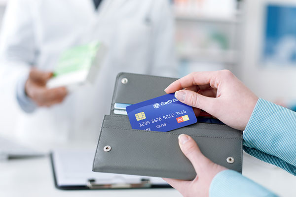 kak-vzyat-kredit-bezrabotnomu-4