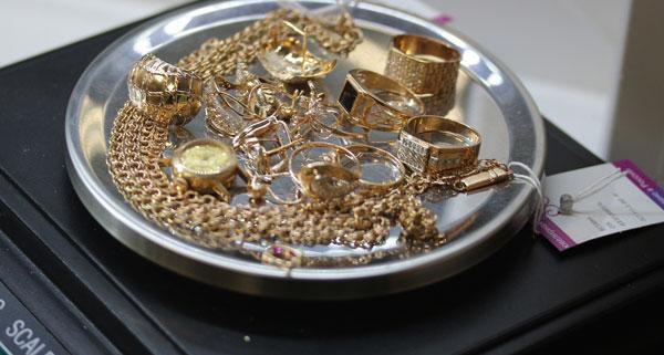 priem-zolota-neva-gold-v-sankt-peterburge-3